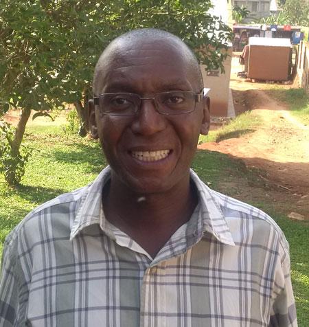 Oscar-Ssemweya-Musoke