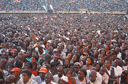 http://www.newvision.co.ug/news/662074-uganda-s-young-population-soars.html