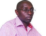 Henry-Mugoya-Mwondha