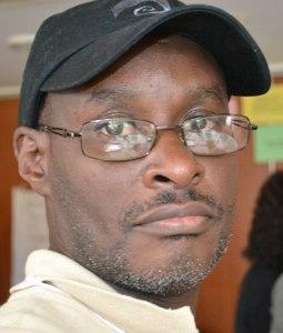 Richard-Mugisha-OSIEA