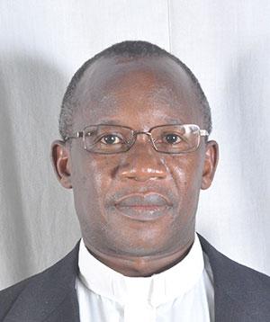 Dr-John-Mary-Mooka-Kamweri