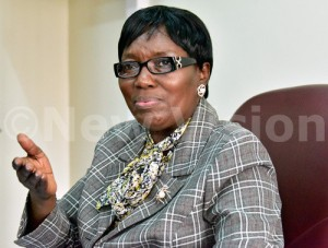 http://www.newvision.co.ug/news/671335-kadaga-petitioned-over-menstrual-hygiene-management.html