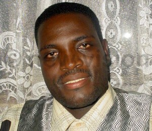 Pastor Augustine Yiga has been embroiled in a string of child neglect cases.